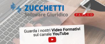 Canale youtube Fallco Aste