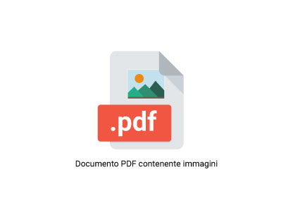 Doc. fotografica LOTTO 1.pdf