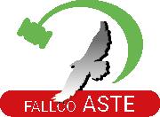 Fallco Aste