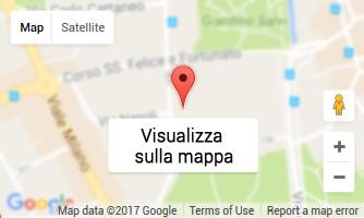Visualizza sulla mappa